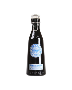 Five Farms Irish Cream Cream Liqueur 750ml