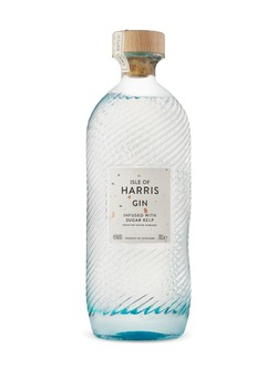 Isle of Harris Dry Gin 700ml