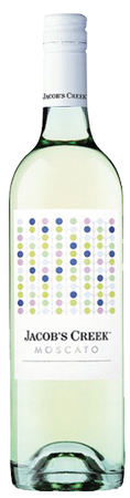 Jacob's Creek Moscato 750ml  Image