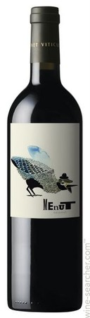 Mas Martinet Menut Priorat 750ml
