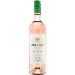 Stella Rosa Watermelon 750ml