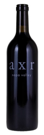 AXR Napa Valley Proprietary Red Cabernet/Malbec/Merlot 750ml