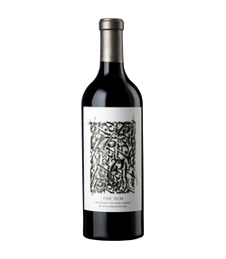 75 Wine Company The Sum Red Blend 750mL