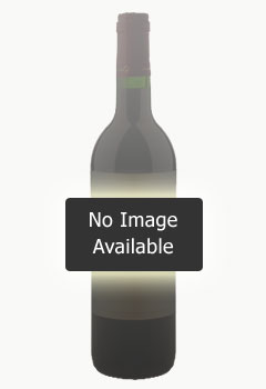 Double Canyon Horse Heaven Hills Cabernet Sauvignon 750ml