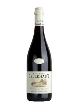 Pellehaut Harmonie Red Blend 750ml
