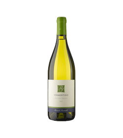 Castellare Frassinello Vermentino 750ml