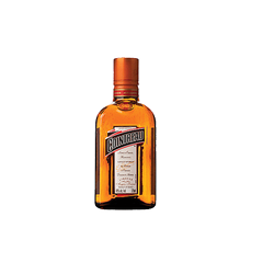 Cointreau Orange Liquer 375ml