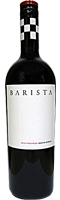 Robertson Winery Barista Pinotage 750ml