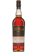 The Arran Malt Amarone Cask Finish Single Malt 750ml