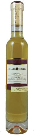 Peller Estates Private Reserve Vidal Ice Wine 200ml