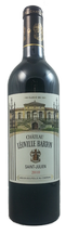 Chateau Leoville Barton Saint Julien 2010 750ml