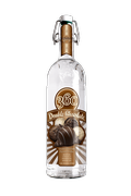 360 Double Chocolate Vodka 750mL