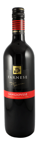 Farnese Sangiovese 750ml