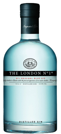 The London No. 1 Gin 750ml