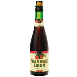 Boon Framboise Lambic 375ml