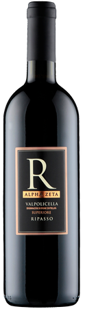 Alpha Zeta Ripasso 750ml