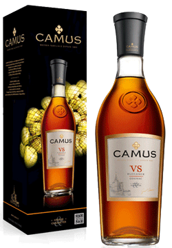 Camus VS Elegance Cognac 700ml