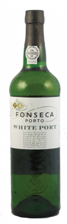 Fonseca White Port 750ml