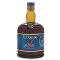 El Dorado 21Yr Old Rum 750ml