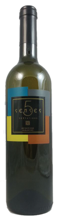 Lantides '5 Senses' White Blend 750ml
