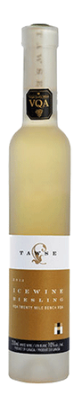 Tawse Riesling Ice Wine 200ml