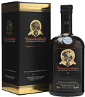 Bunnahabhain 12yr Old Scotch Whisky 700ml