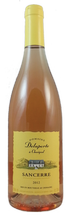 Vincent Delaporte Sancerre Rose Pinot Noir 750ml