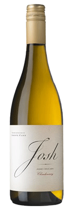 Josh Cellars Chardonnay 750ml