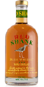 Red Shank Irish Whisky 750ml