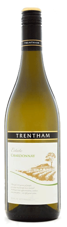 Trentham Estate Chardonnay 750ml
