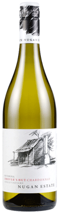 Nugan Estate Drover's Hut Chardonnay 750 mL