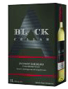Black Cellar Pinot Grigio - Chardonnay 3000ml