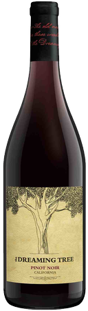 The Dreaming Tree Pinot Noir 750mL