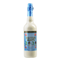 Delirium Tremens Belgian Strong Ale 750ml