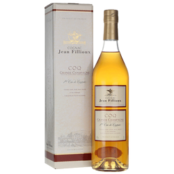 Jean Fillioux Cognac 750ml
