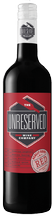 Unreserved Really Good Red 750ml