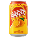 Bacardi Breezer Orange Smoothie 6 x 355ml