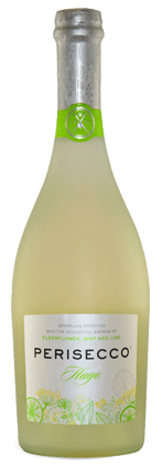 Perisecco Hugo Sparkling White Wine 750ml