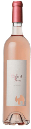Perrin Elephant Rose 750ml