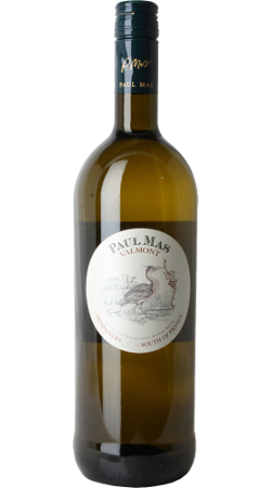 Paul Mas Valmont 1L White Blend 1000ml
