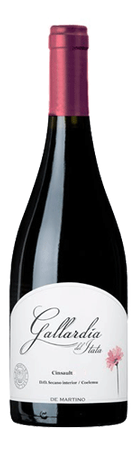 De Martino Gallardia Cinsault 750mL