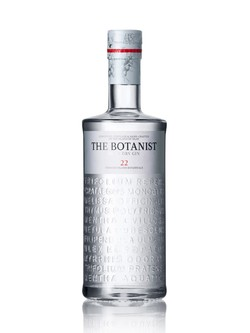 The Botanist Islay Dry Gin 375ml