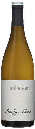 Terres Blanches Pouilly Fume Sancerre 750ml