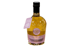 Macaloney's Highland Vatted Scotch Whisky 750ml