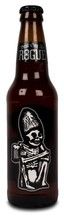 Rogue Dead Guy Ale Maibock 473ml can