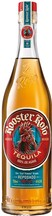 Rooster Rojo Reposado Tequila 750ml