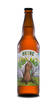 Hoyne Brewing Alpha Acid IPA 650ml