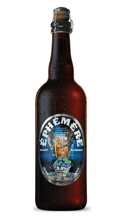 Unibroue Ephemere Apple 750ml
