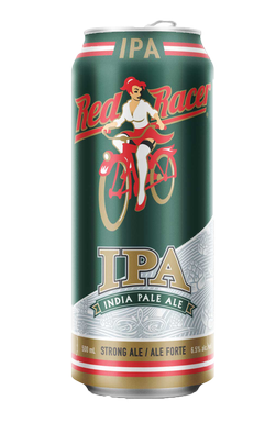 Central City Red Racer India Pale Ale 6 x 500ml