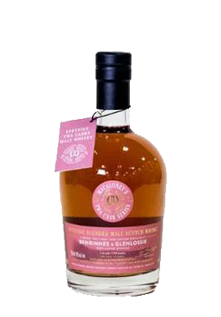 Macaloney's Speyside Vatted Scotch Whisky 750ml